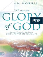 How to TAP Into the Glory of God_ Anointed Principles That Unlock God's Power in Your Life ( PDFDrive.com )