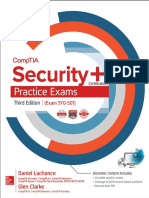 MGH.CompTIA.Securityplus.Certification.Practice.Exams.3rd.Edition.pdf