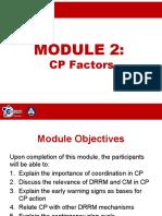 Module 2_Factors.pptx
