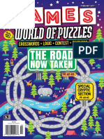 Games World of Puzzles - February 2017.pdf