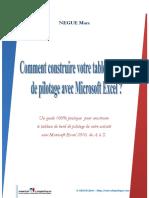 Comment-contruire-votre-tableau-de-bord-de-pilotage-avec-Micosoft-Excel.pdf