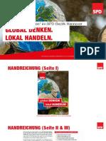 2020-09-08 Handreichung AG Planetare Grenzen