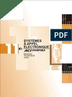 Systèmes_à_appel_électronique_fr.pdf