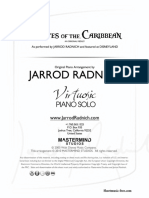 Jarrod-Radnich-Pirates-Of-The-Caribbean-Sheet-Music-Free-(Sheetmusic-free.com)