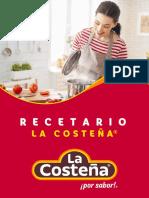 recetario_costena_2020.pdf