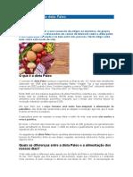 Guia completo da dieta Paleo.docx
