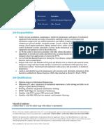 Job Vacancy.pdf