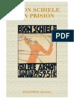 maldororediciones_egon_schiele_en_prision.pdf