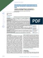 Article_6_1_3.pdf