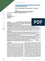Article_6_1_5.pdf