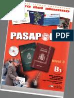 Pasaporte B1. Libro del alumno by Edelsa. (z-lib.org).pdf