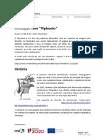 DCV_ mod 4 flip book