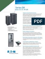 Fiche_Eaton-E-Series-DX_revE_BD.pdf