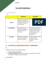 M 19.pdf