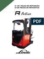 LINDE R 20 Active Catalogo de pecas Rev08.pdf