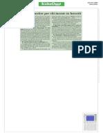 20200612_502012365.pdf