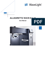 WaveLight Allegretto Wave Eye-Q - User manual.pdf