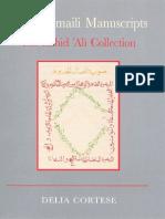 arabic_ismaili_manuscripts_cortese_d.pdf