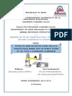 ETUDE_ET_MISE_EN_ROUTE_D_UNE_CELLULE_PRO.pdf