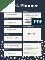Blue Doodle Work Schedule Planner.pdf