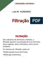 aula19_Filtracao.ppt