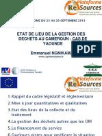 A159-Etat-des-lieux-dechets-au-cameroun-cas-de-Yaounde