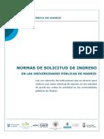 libro-de-normas-2020-2021