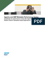 Agentry_and_SMP_Metadata_Performance_Tun.pdf