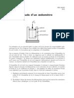 td_oedometre.pdf