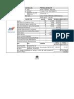 Carta de Circulación_ COLPOZOS JOSE CABRERA.pdf