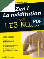Méditation.pdf