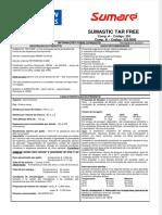 Sumastic-Tar-Free-235.pdf