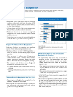 Bangladesh_tobacco_taxes_summary.pdf