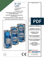 installation-manual-corsun-2-2.pdf