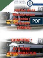 Cours GMAO.pdf
