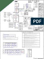 WISTRON_JE71-DN_09945-1_48_4JN01_011_Rev_-_1.pdf