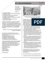 10-ILUMINISMO-LISTA (1).pdf