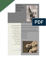 el-patrimonio-funerario-de-guayaquil-19-iv-2016-b