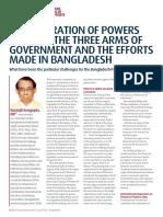 CPC Workshop H Parliamentarian 2017 Issue Three Bangladesh Separation of Powers.pdf