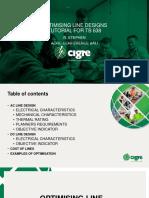 Tutorial 1_Dr. Rob Stephen-Optimising Line Design.pdf