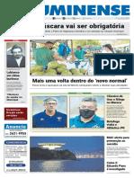 Jornal OFLU 9-9-2020