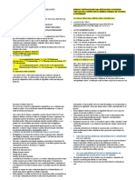 Protocolo Covid (síntese)