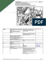 Actros 8x4 processos de manutenção 2 (1)