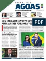 Jornal 01_09_Capa (12 files merged)