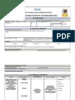 SECUENCIA DIDACTICA2 SB1