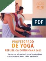 Profe Yoga RD.pdf