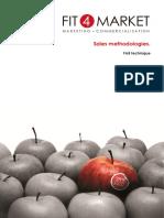 FAB-Technique-3.pdf