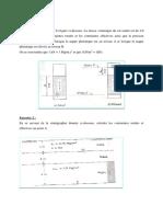 2-contrainte total et effective_Application