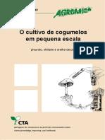 118490997-Cultivo-de-Cogumelos-em-Pequena-Escala.pdf