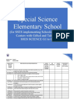 SSES-MELC-Science-G1-G6.docx
